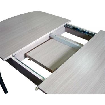 Механізми для столів