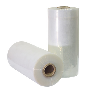 Матеріали для упаковки