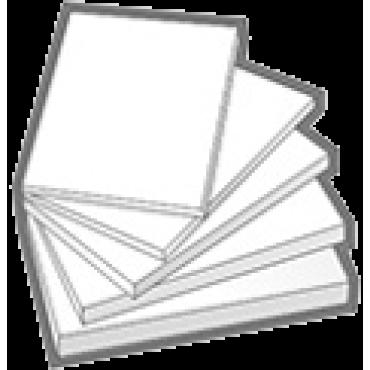 Плитные материалы