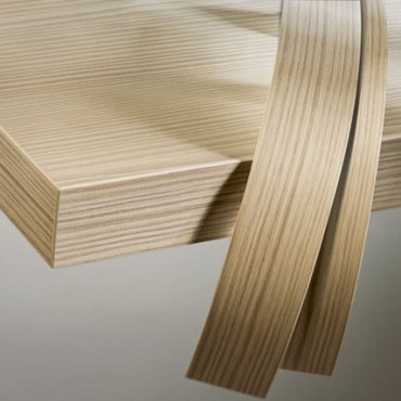 Кромка для мебели Polkemic ABC 42x2