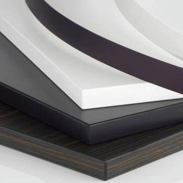 Кромка для мебели Polkemic PVC 22x0.6