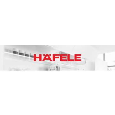 Подъёмно-откидные механизмы Hafele