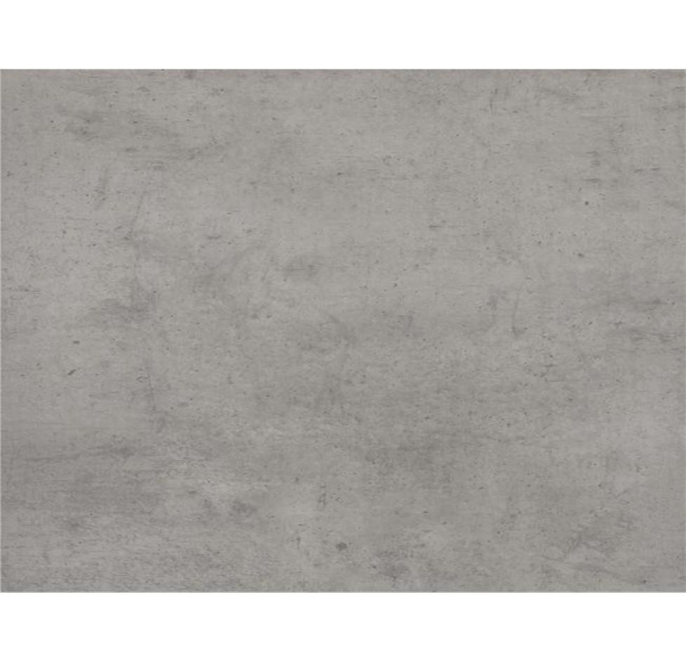 бетон egger