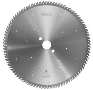 Пилка PI-506VS 300*3.2/2.2/30 Z = 96 GA HW, шт
