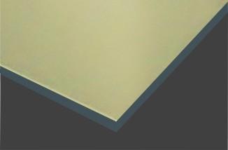 Дзеркало бронза сатин 4 мм