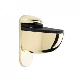 Пеликан MP 10 G3 золото