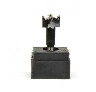 Фреза под петлю 1011 d-26 мм