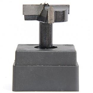 Фреза под петлю 1011 d-35 мм