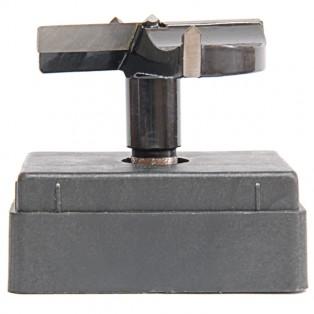Фреза под петлю 1011 d-55 мм