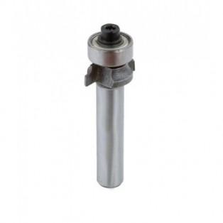 Фреза для обработки кромки 1017 R-2 мм