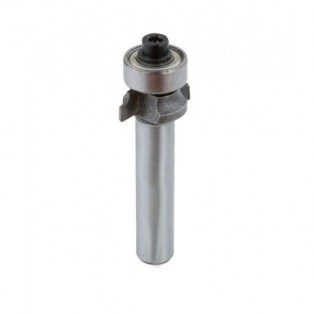 Фреза для обработки кромки 1017 R-3 мм