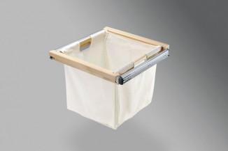 Внутрянка Z 3323-480 полиця для білизни Nomet