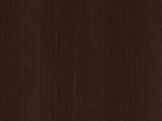 HDF PFLEIDERER D4121 ВЕНГЕ 2850X2070X3