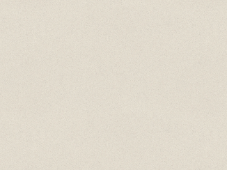 Столешница F041 ST15 R3 Камень Сонора белый(EGGER)(STANDARD) 4100*600*38