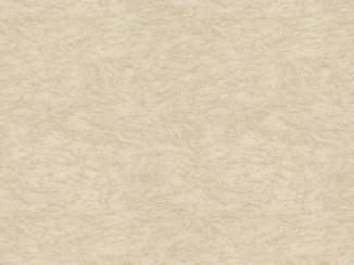 Столешница F104 ST2 R3 Мрамор  Латина  (EGGER)(STANDARD) 4100*600*38