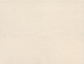 Столешница F385 ST10 R3 Цемент  (EGGER)(CLASSIC) 4100*600*38