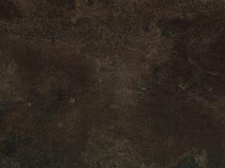 Столешница F311 ST87 R3 Керамика антрацит (EGGER)(CREATIVE) 4100*600*38