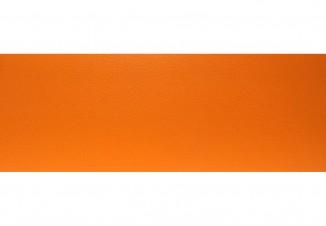 Кромка АБС 23*0.8 U332 ST9 Оранжевый