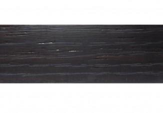Крайка Egger АБС 23*0,8 H1137 ST11 Дуб феррара чорно-коричневий