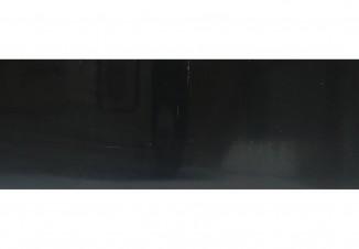 Кромка АБС 23*0.8 U999 ST30 черная