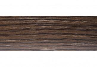 Кромка АБС 23*0.8 H3732 ST10 Гикори коричневый
