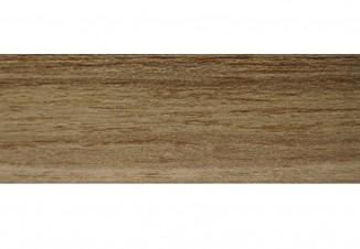 Кромка АБС 23*0.8  H1113 ST10 Дуб Канзас коричневый