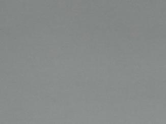Столешница L2004 1U АЛЮМИНИЙ (LUXEFORM) 3050X600X28