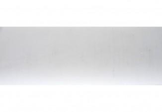 Кромка Polkemic 22*1 50G Белая гладкая