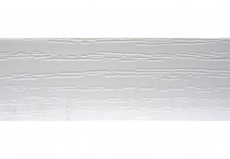 Кромка Polkemic 22*1 50/S Белая структура