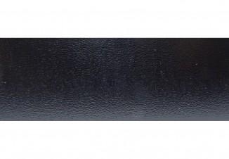 Кромка Polkemic 22*1 51B Черная