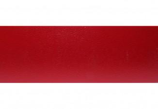 Крайка Polkemic 22*1 57/B Червона