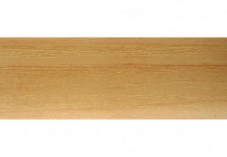Кромка Polkemic 32*2 15/1C Яблоня локарно светлый