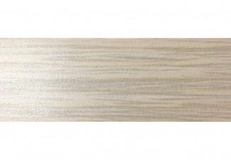 Кромка АБС 23*2 H1394 ST9 Дуб Кремона песочный