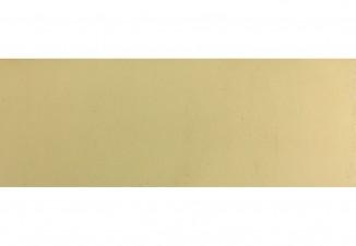 Кромка AБС 23*2 U107 ST9 Жёлтый пастельный