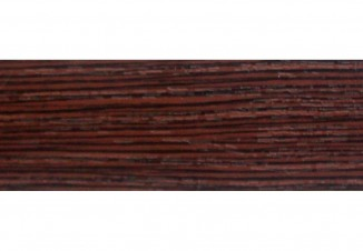 Кромка ПВХ 21*0.6 2227 PR Венге