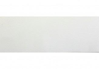 Кромка ПВХ 21*0.6 K101 PE Белая (корка)