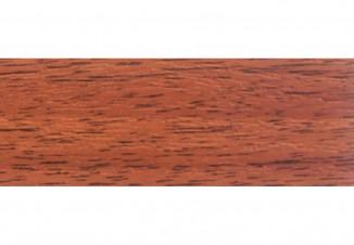 Кромка ПВХ 21*0.6 CL 908J02 Орех лесной
