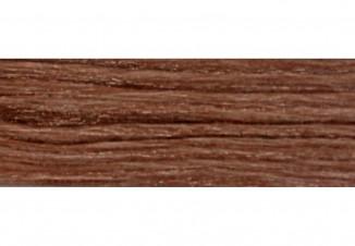 Кромка ПВХ 21*0.6 0030 SW Дуб Шамони темный