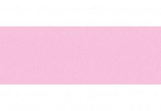 Кромка 42*2 HU 138534 розовая