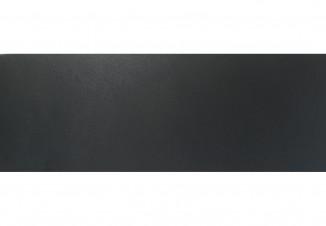 Кромка 23*1.0 Rehau 3047W MAT Черный