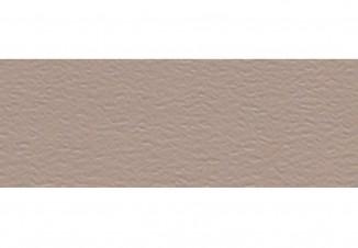 Кромка 23*0.4 Rehau 77002 (Krono U3053 BS) Капучино