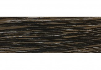 Кромка 23*0.4 Rehau 1584W (Krono D7648) Венге мали