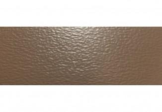 Кромка 42*2 Rehau 77038 мокка (Krono U8124) Сепия коричневая