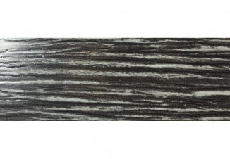 Кромка 23*2 Rehau 2502 (Krono D2198) Аруша темно - серый