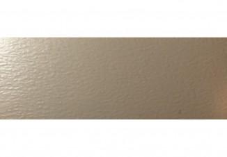 Кромка 42*2 Rehau 77002 (Krono U3053 BS) Капучино