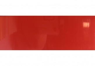Кромка 23*1.3 Rehau62524 GLOSS Красный светлый
