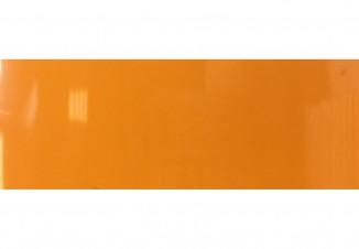 Кромка 23*1.3 Rehau 13228 GLOSS Оранж