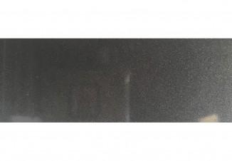 Кромка 23*1.3 Rehau 2229W GLOSS Cеребристый антрацит