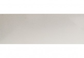 Кромка 23*1.3 Rehau 2849W Белый металлик