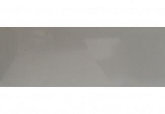 Кромка 23*1.3 Rehau 63376 GLOSS Антрацит